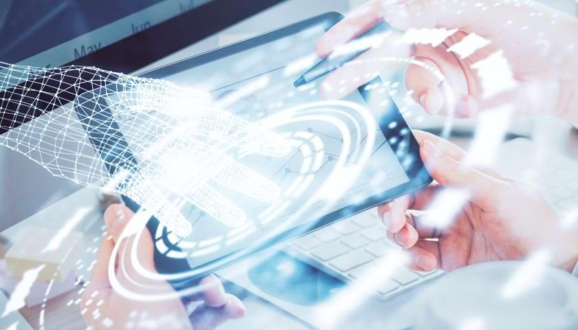 «ЭР-Телеком» готов развивать проекты с НИИ «Восход»