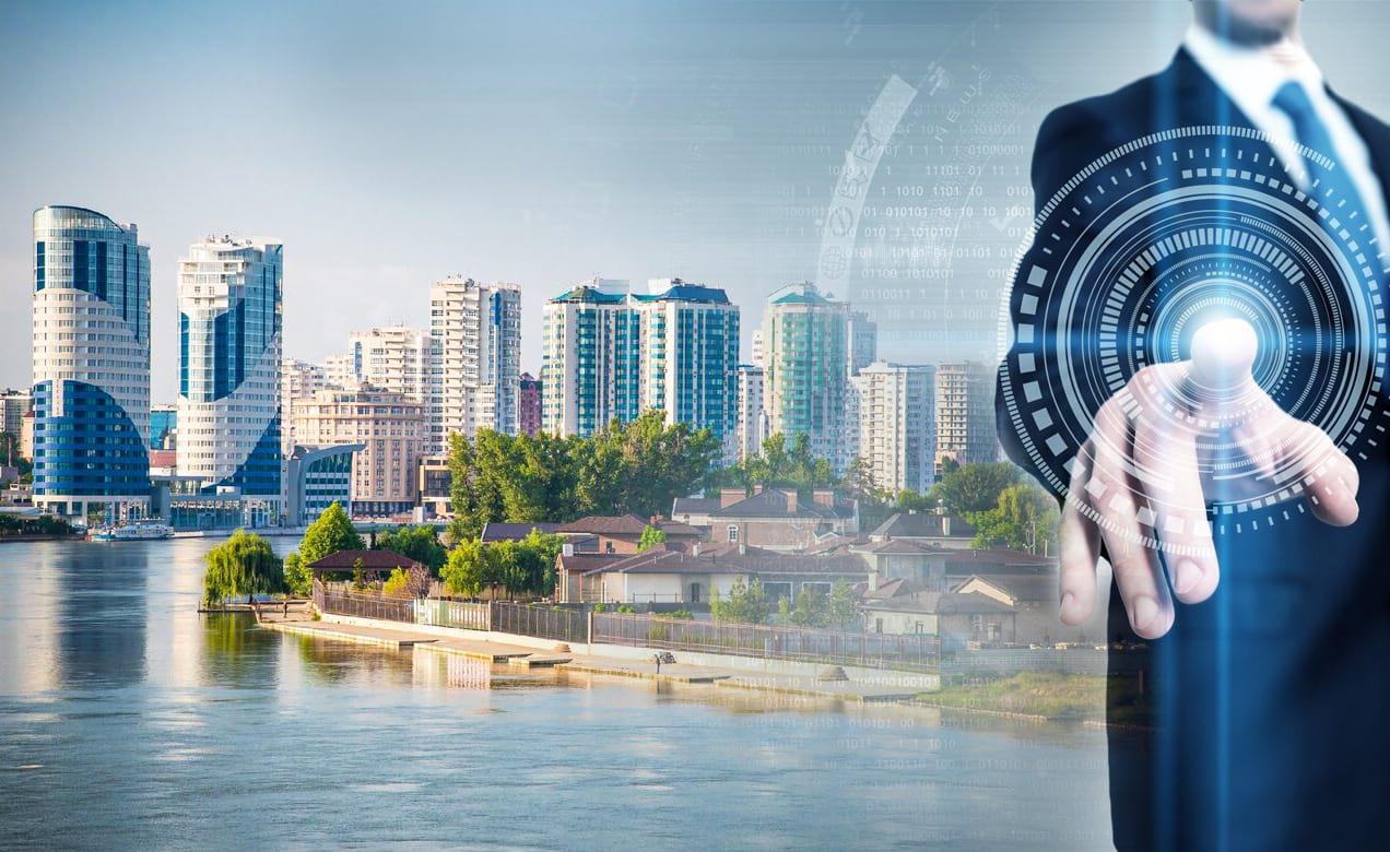 ER-Telecom_Krasnodar