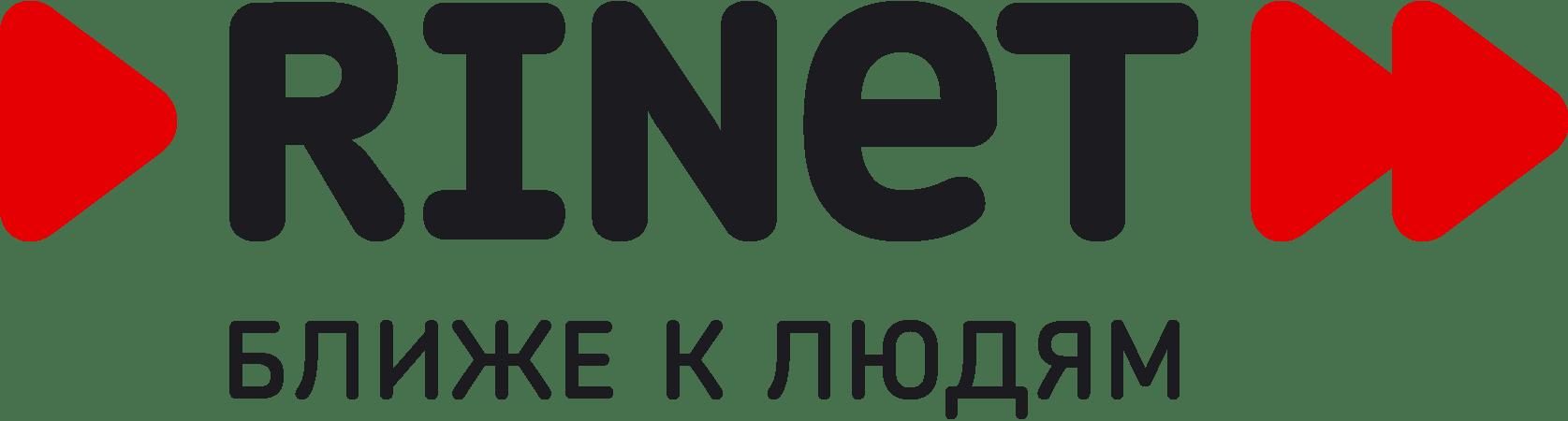 Оператор телекоммуникационных услуг в Москве