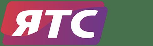 Аналоговое и цифровое телевидение, доступ в интернет, проектирование и монтаж сетей связи в Ярославле