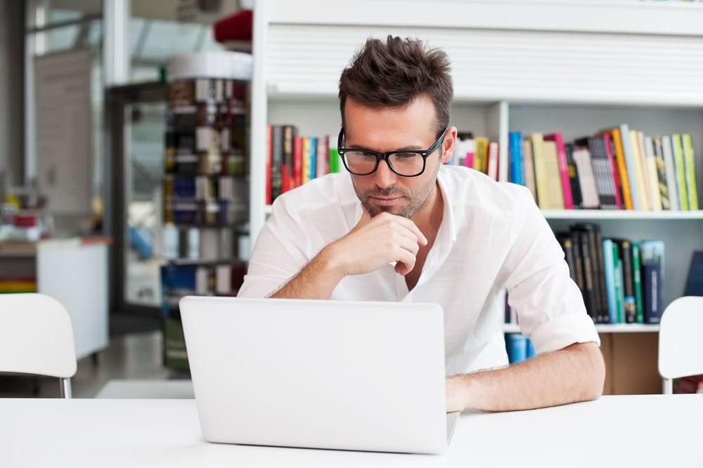 Два способа защитить бизнес от интернет-мошенников