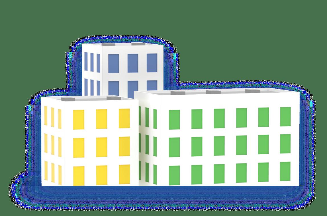 Адреса, сайты, телефоны компаний с которыми происходит слияние